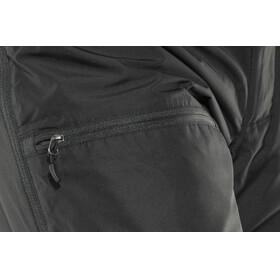 Haglöfs Barrier - Pantalones Mujer - negro